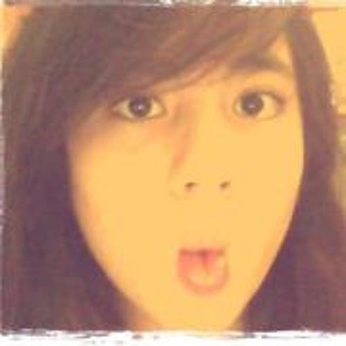Mariana Castro 24's avatar