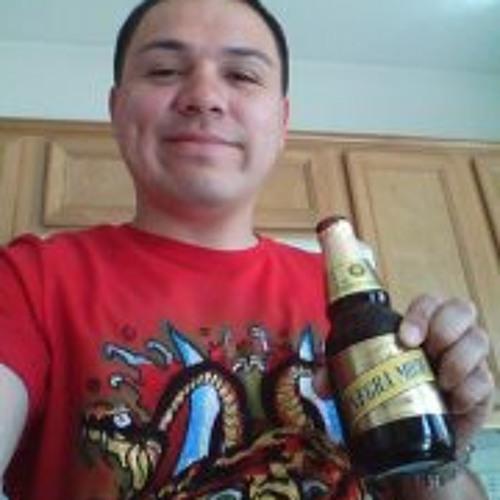 Joseph Hernandez 47's avatar