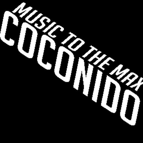 coconidohd's avatar