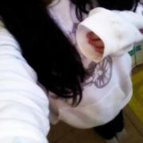 Isitaa Fernanda's avatar