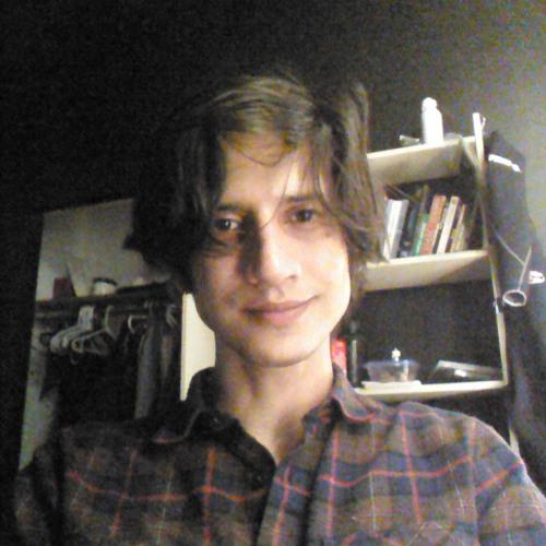 plagiarism's avatar