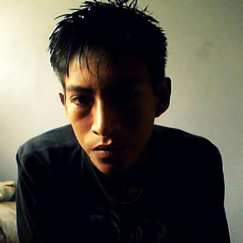 Andres E.S's avatar