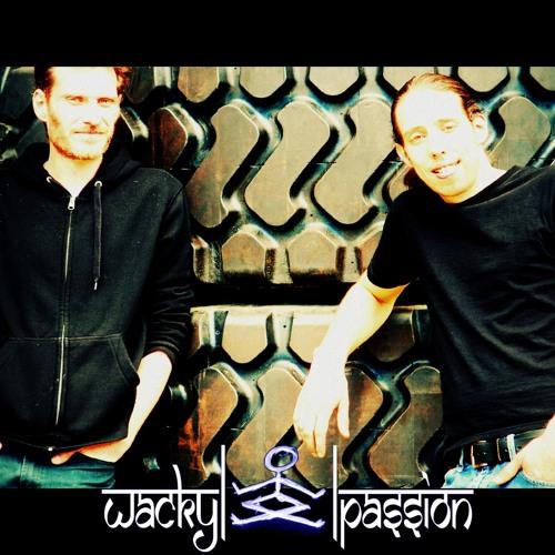 Wacky_Passion (Savva rec)'s avatar