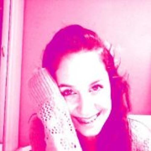 Eva Ristova's avatar