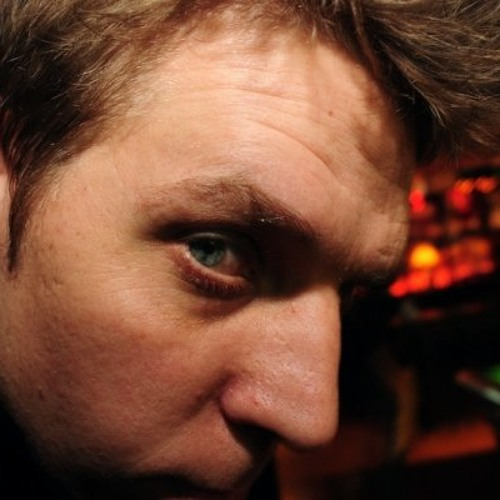 IanB Pod's avatar