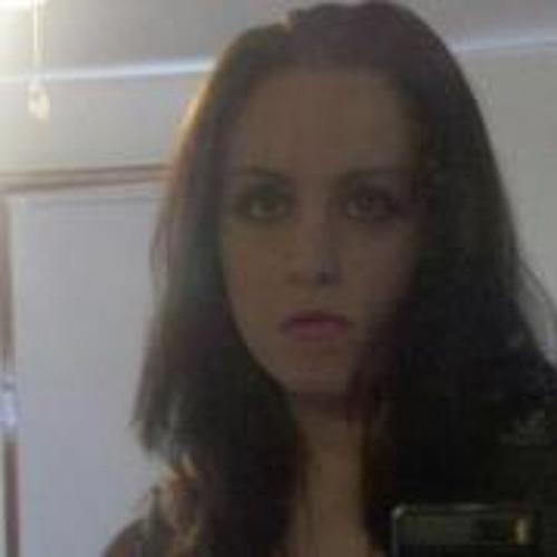 Candi Berkheimer's avatar
