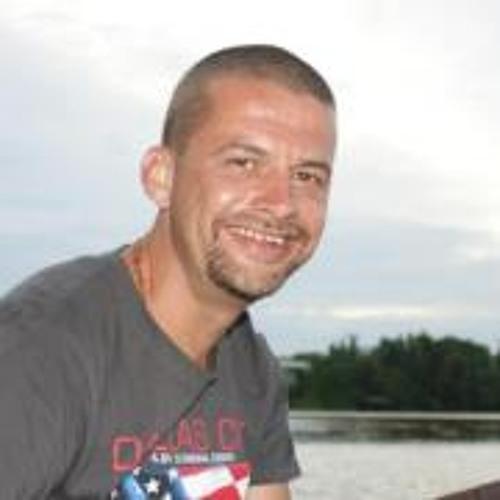 Bram van Dijl's avatar