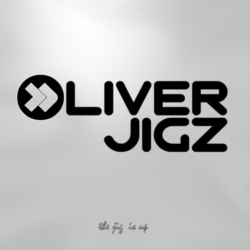 OliverJigz's avatar