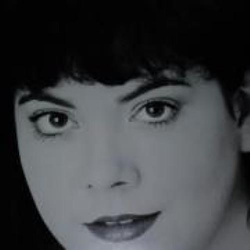 Kimberly Dewey 1's avatar