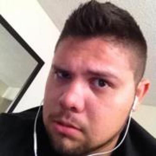 Big_tony89's avatar
