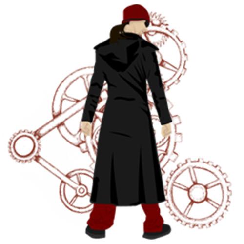 JDStoneCreations's avatar