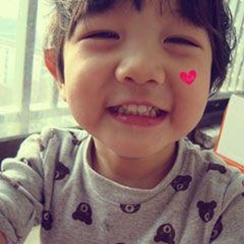 Juz Aly ♥'s avatar