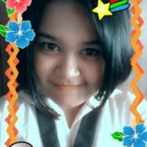 Palinee Engchuon's avatar