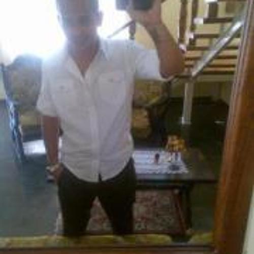 Roberto Barros 6's avatar