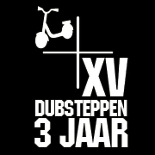 Dubsteppen's avatar