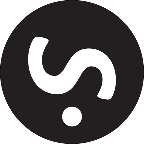 soundgeeks's avatar