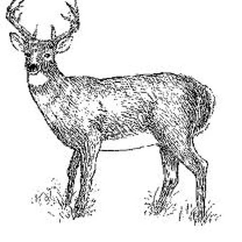 J.O.H.N.O.D.E.E.R's avatar
