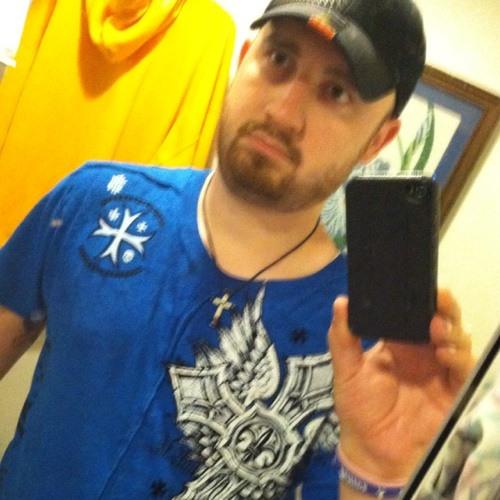 packisback21's avatar