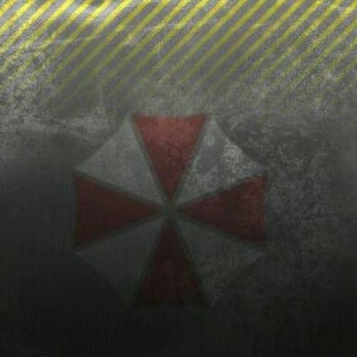 gtrox's avatar
