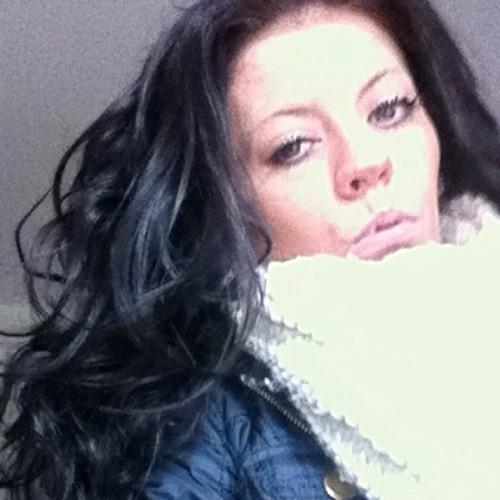 kirstylea90's avatar