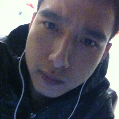 KiNGKWOK's avatar