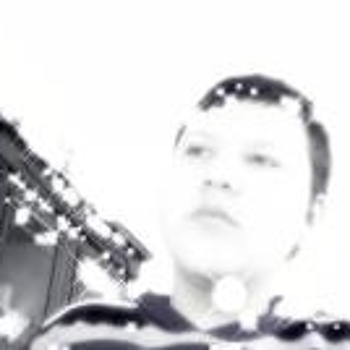 trq11's avatar