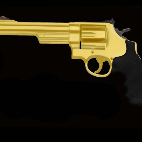 MafiaClothing's avatar