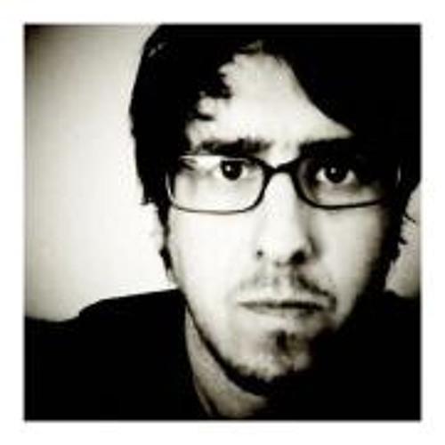 Rui Manuel Fonseca's avatar