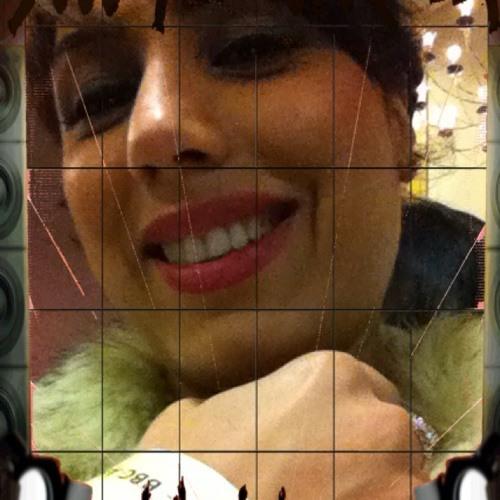 Ybibi's avatar