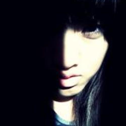 Anneza Samade's avatar