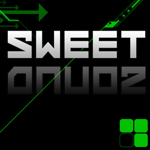sweetsound's avatar