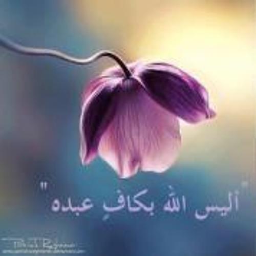 Hanan Raafat's avatar