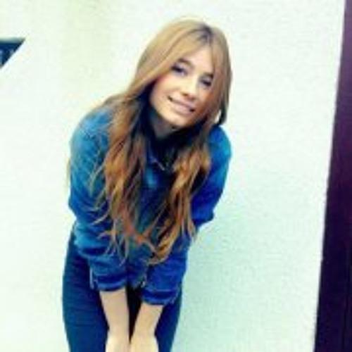 Olea Donica's avatar