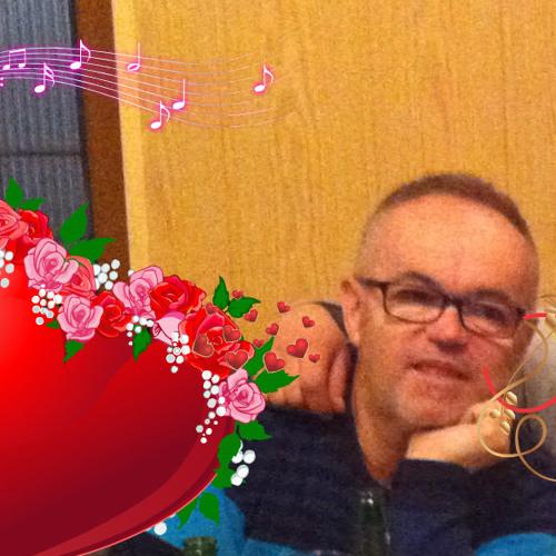 madrigalitrnvooko's avatar