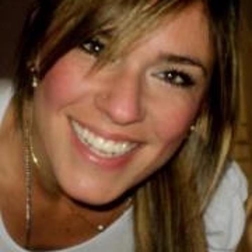 Clarisse Vanazzi's avatar
