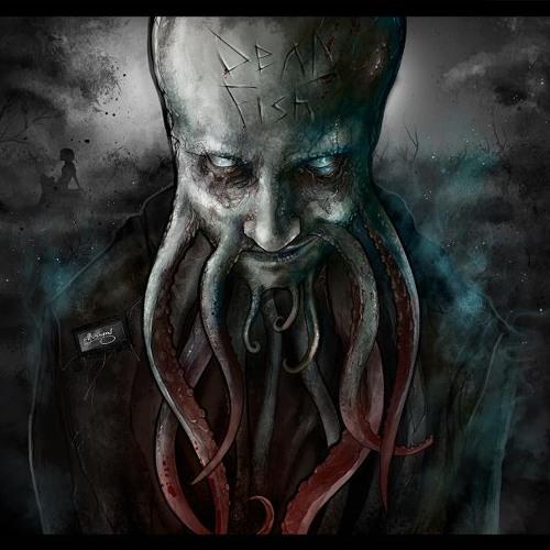 deadfish's avatar