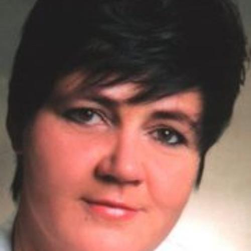 Heike Dinges's avatar