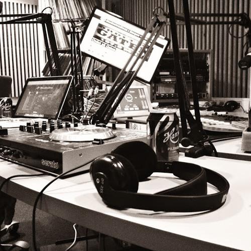 Ordet På Gaten Radio's avatar