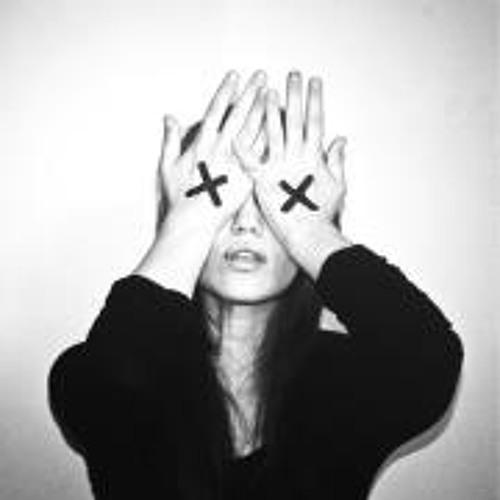 Sèvee's avatar