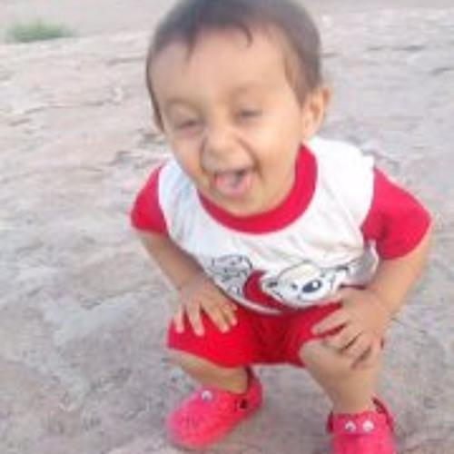 Ali HeydarZadeh's avatar