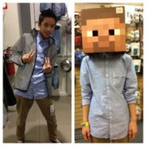 James Nguyen 23's avatar