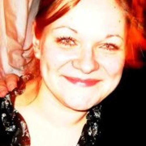 Nina Groeteke's avatar