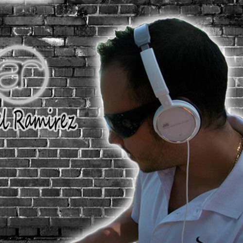 Angel Ramirez *Music*'s avatar