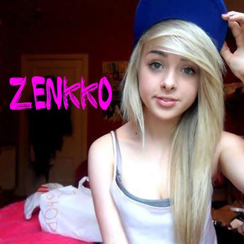 Zen Adazurc Lim's avatar