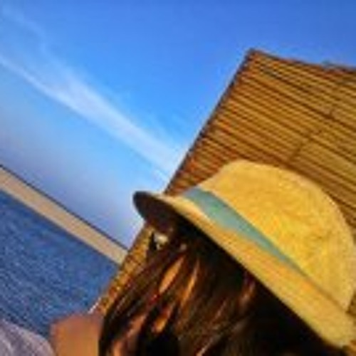 Sara Santos 29's avatar