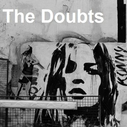 The Doubts's avatar