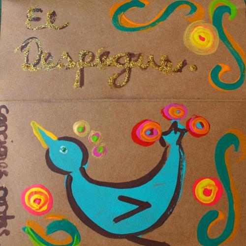 """""""El Despegue""""'s avatar"""