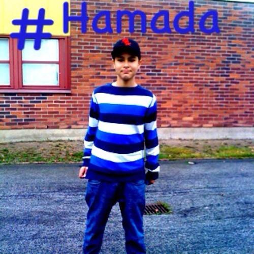 Hamada5324's avatar