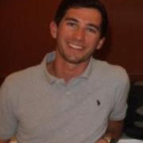 Jonas D. Kal's avatar