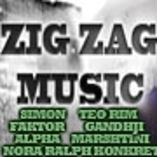 ZIG ZAG ZOO's avatar